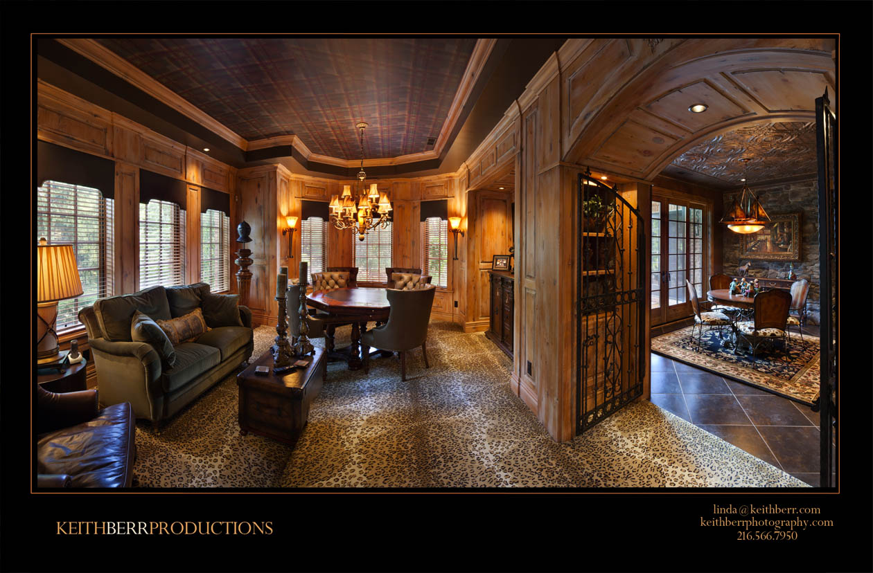 Panorama Home Interiors, WOW!!  Keith Berr Photography Blog