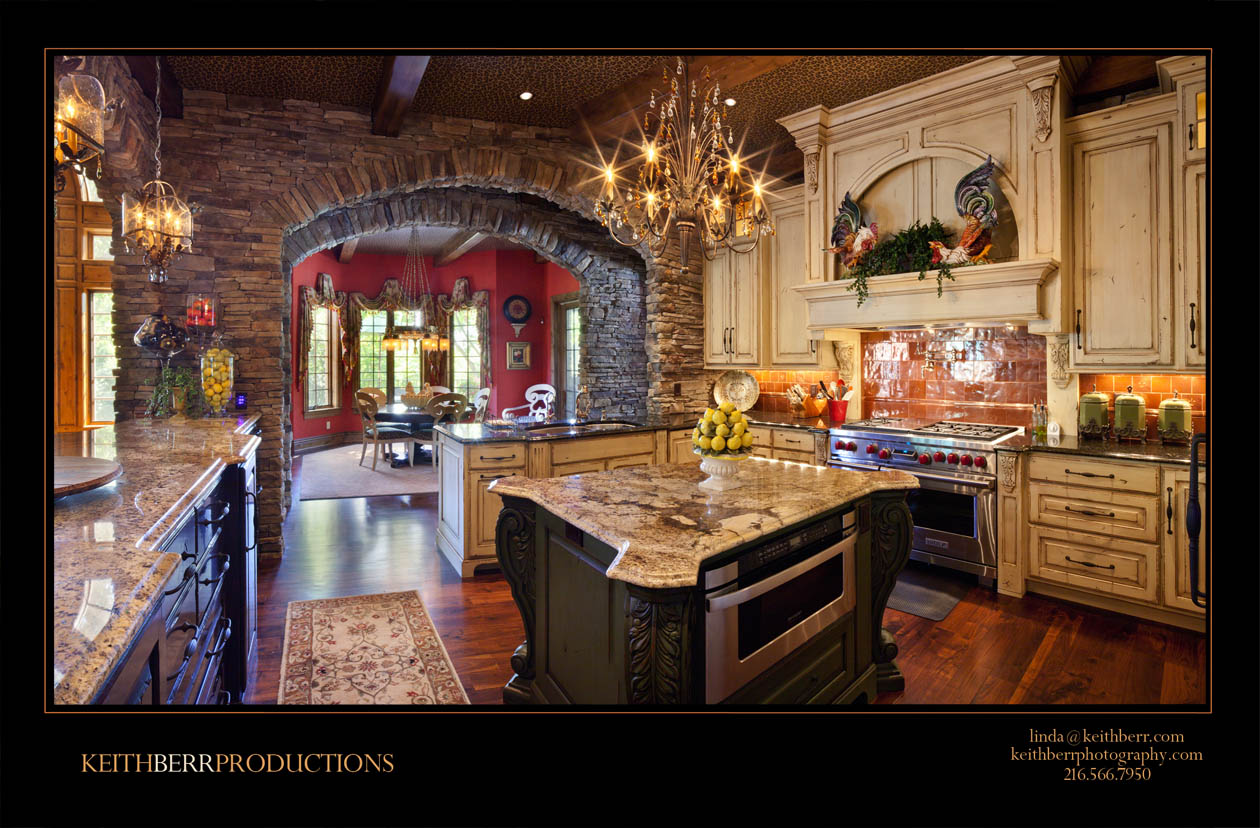 Panorama Home Interiors Wow Keith Berr Photography Blog