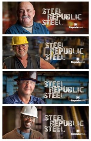 Republic Steel