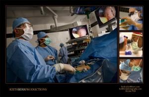 UH Surgery