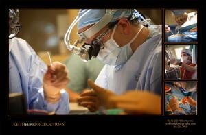 UH Surgery 2
